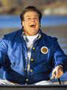 Tommy Boy - 8 x 10 Color Photo #1