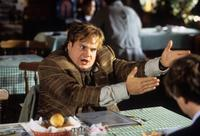 Tommy Boy - 8 x 10 Color Photo #4