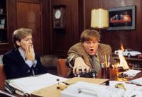 Tommy Boy - 8 x 10 Color Photo #6