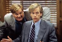 Tommy Boy - 8 x 10 Color Photo #7