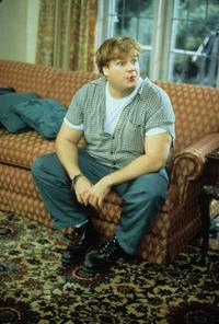 Tommy Boy - 8 x 10 Color Photo #8