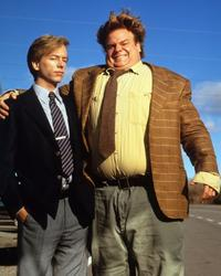 Tommy Boy - 8 x 10 Color Photo #10