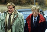 Tommy Boy - 8 x 10 Color Photo #12