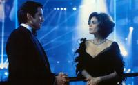 Tomorrow Never Dies - 8 x 10 Color Photo #1