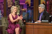 Tonight Show with Jay Leno - 8 x 10 Color Photo #77