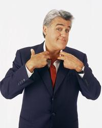 Tonight Show with Jay Leno - 8 x 10 Color Photo #12
