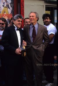 Tonight Show with Jay Leno - 8 x 10 Color Photo #13