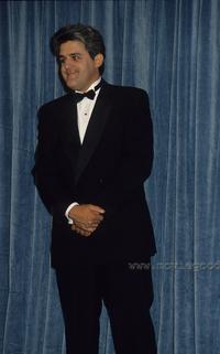 Tonight Show with Jay Leno - 8 x 10 Color Photo #14