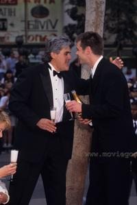 Tonight Show with Jay Leno - 8 x 10 Color Photo #15