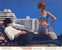 Tony Rome - 11 x 14 Movie Poster - Style B