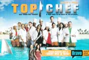 Top Chef (TV)