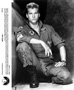 Top Gun - 8 x 10 B&W Photo #11