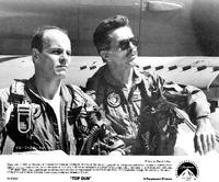 Top Gun - 8 x 10 B&W Photo #6