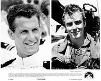 Top Gun - 8 x 10 B&W Photo #7