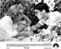 Top Gun - 8 x 10 B&W Photo #17