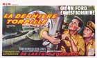 Torpedo Run - 11 x 17 Movie Poster - Belgian Style A