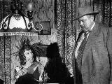 Touch of Evil - 8 x 10 B&W Photo #5