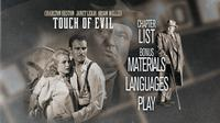 Touch of Evil - 8 x 10 Color Photo #2