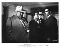 Touch of Evil - 8 x 10 B&W Photo #2
