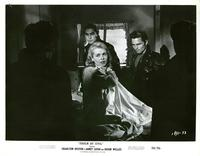Touch of Evil - 8 x 10 B&W Photo #3