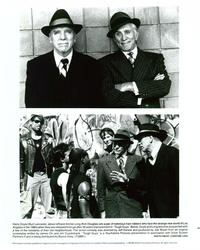 Tough Guys - 8 x 10 B&W Photo #1