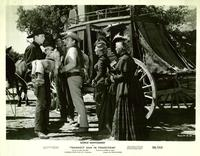 Toughest Gun in Tombstone - 8 x 10 B&W Photo #2