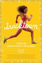 Tracktown