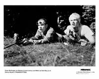 Trainspotting - 8 x 10 B&W Photo #7