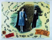 Tramp, Tramp, Tramp - 11 x 14 Movie Poster - Style B