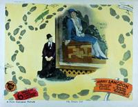 Tramp, Tramp, Tramp - 11 x 14 Movie Poster - Style C
