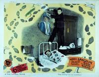 Tramp, Tramp, Tramp - 11 x 14 Movie Poster - Style F