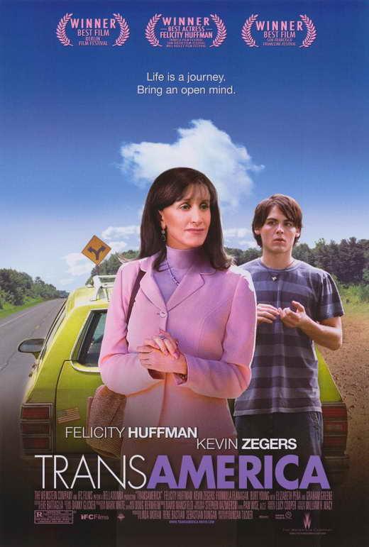 Trans Movies 73