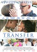 Transfer - 11 x 17 Movie Poster - German Style A