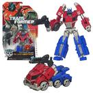 Transformers - Generations Optimus Prime (Fall of Cybertron)