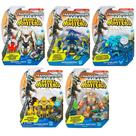 Transformers - Prime Beast Hunter Deluxe Figures Wave 3