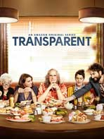 Transparent (TV)