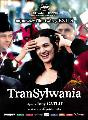 Transylvania - 11 x 17 Movie Poster - Polish Style B