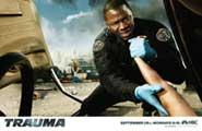 Trauma (TV)