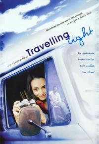 Travelling Light - 11 x 17 Movie Poster - Style A