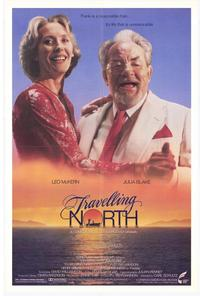 Travelling North - 27 x 40 Movie Poster - Style A