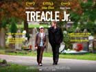 Treacle Jr. - 30 x 40 Movie Poster UK - Style A