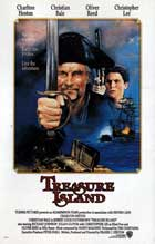 Treasure Island (TV)