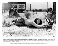 Tremors - 8 x 10 B&W Photo #4