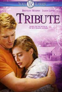 Tribute (TV) - 11 x 17 Movie Poster - Style A