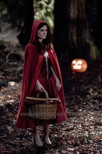 Trick 'r Treat - 8 x 10 Color Photo #16