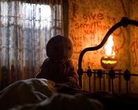 Trick 'r Treat - 8 x 10 Color Photo #27