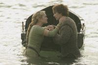 Tristan & Isolde - 8 x 10 Color Photo #1