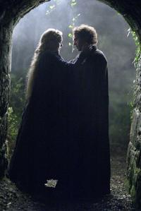 Tristan & Isolde - 8 x 10 Color Photo #4