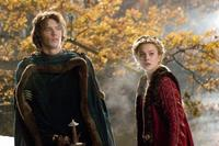 Tristan & Isolde - 8 x 10 Color Photo #10
