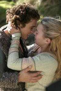 Tristan & Isolde - 8 x 10 Color Photo #12